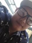 เคลิ้ม, 26, Chiang Mai