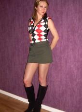 Natasha, 34, Ukraine, Obukhiv