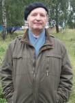 Nikolay, 64  , Tyumen