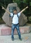Aleksandr, 49  , Energodar