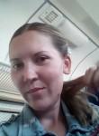 Mariya, 27  , Mineralnye Vody