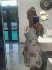 Діана, 32, Ukraine, Berehove