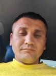 Mekhriddin, 36, Samara