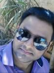 Deepak, 29  , Singapore