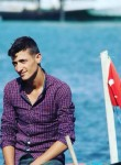 Beytullah, 23 года, Tosya