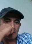 ceyhun ceyhun, 53  , Geoktschai