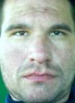 Andrey Voloshen, 47  , Nikel