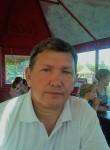 Vasiliy, 67  , Barnaul