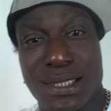 Amadou, 19  , Wallersdorf