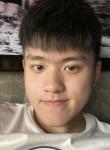 ChunTo , 20, Hong Kong