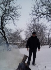 Misha, 40, Russia, Pyatigorsk