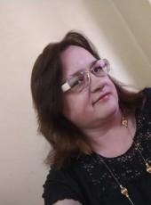 Marina, 55, Kazakhstan, Almaty