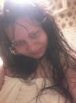 Elina, 27, Moscow