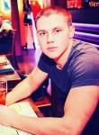 Dmitriy, 24  , Syktyvkar