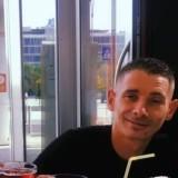 Zheka, 31  , Lomazzo