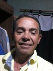 Carlos, 58, Brazil, Volta Redonda
