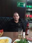 Sergey, 38  , Pavlovsk (Altai)