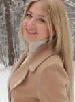 Natali, 31  , Segezha
