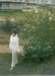 Наталья, 56 лет, Псков