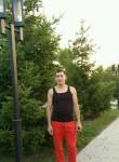 Aleksandr, 37  , Chisinau