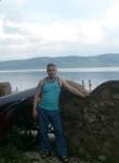 Vadim, 42  , Ufa