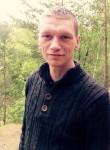Vladimir, 29, Chelyabinsk