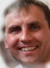 Igor, 49, Russia, Yuzhno-Sakhalinsk