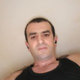 Goga, 38  , Ilawa