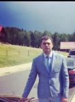 Dmitriy, 36, Krasnoyarsk