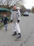 Sergey, 49  , Uglich