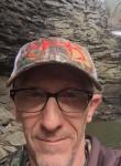 Jeff, 56  , Van Buren