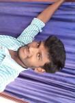 raj, 25  , Rajahmundry