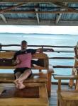 cirej, 27  , Pasig City