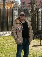 Roman, 48, Russia, Saint Petersburg