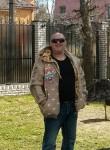 Roman, 48  , Chudovo