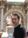 boranbey, 35, Antalya