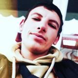 Stanislav, 20  , Krolevets