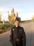 @gmail.com, 38  , Balashov