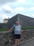 Aleksandr, 50  , Odessa