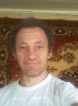 lev, 54  , Nerekhta