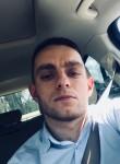 Augustin, 28  , Chisinau
