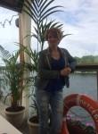 Елена, 48 лет, Волхов