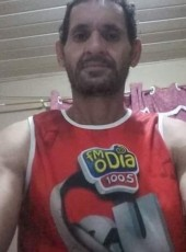 Jorge, 19, Brazil, Sao Francisco do Sul