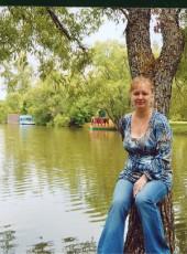 Ольга, 50, Russia, Elektrostal