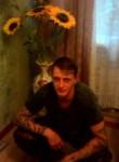 Yuriy, 31, Stavropol