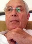 Fabio, 49  , Bari