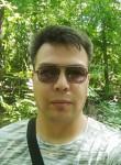 Igor, 39  , Zelenograd