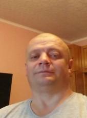 Roma, 38, Ukraine, Netishyn