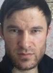 Suleyman, 33  , Bishkek
