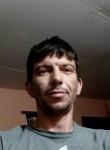Aleksandar, 33  , Drobeta-Turnu Severin